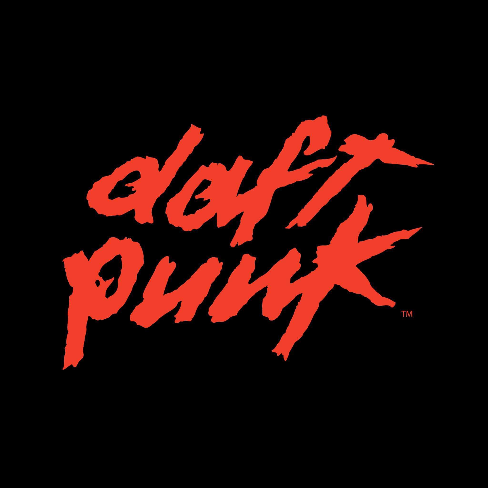 Daft-Punk (1)
