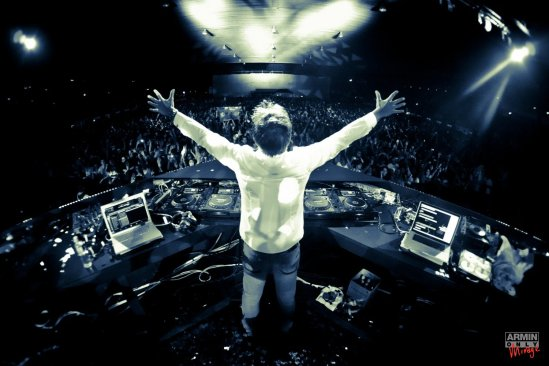 armin_only_buenos-aires_parti-117-of-127