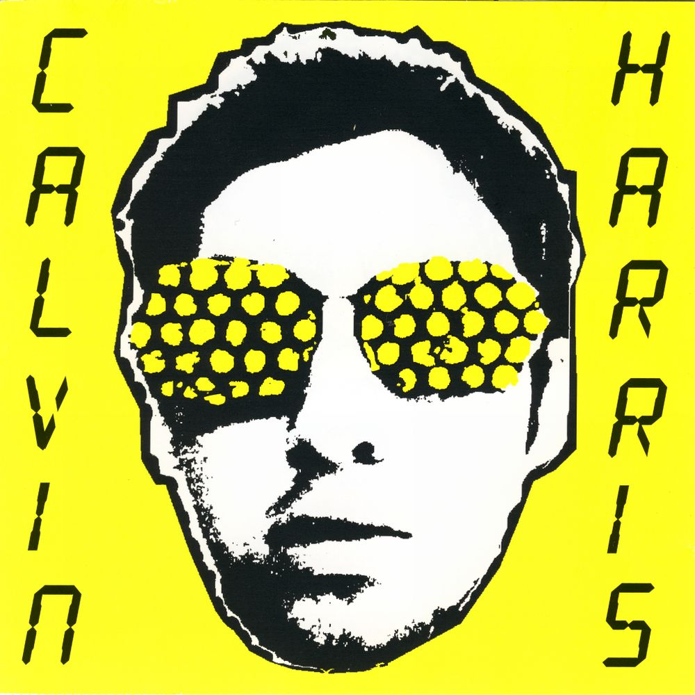 calvin-harris-i-created-disco-2007