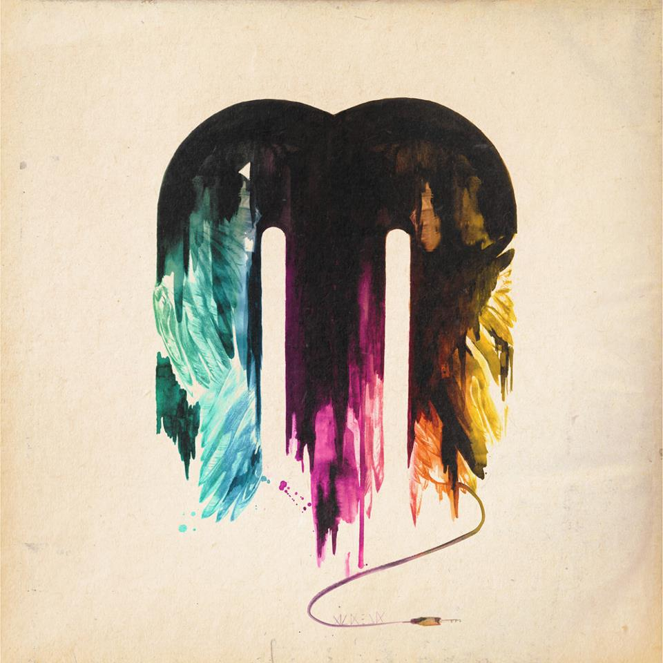 Madeon- The City EP | Forward Musiq