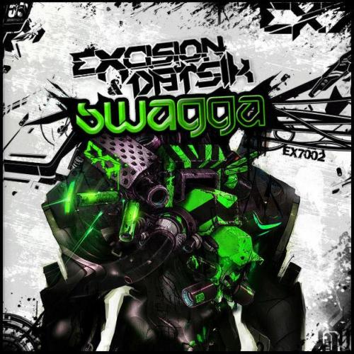 excision_and_datsik
