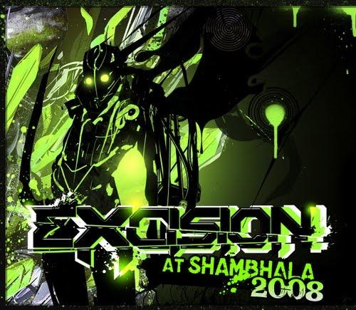 excisionsham2008mixartCover