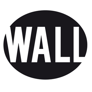 walltwitter